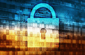 Building Customer Identity and Access Management (CIAM) Solutions with WSO2 Identity Server