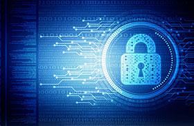 Identity Federation Patterns with WSO2 Identity Server
