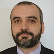 Ismail Seyfi