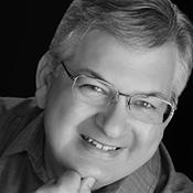 John Marcotte