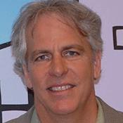 Michael Enos