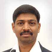 Ratnavel Sundaramurthi
