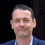 Stefan Smeets