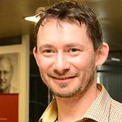 Dmitry Sotnikov