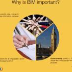 BIM to Common Data Environment: Next-Generation Asset Data Integration Platform Developed on WSO2 Middleware Platform