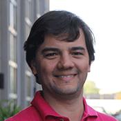 Ricardo De Souza