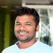 Sajith Kariyawasam