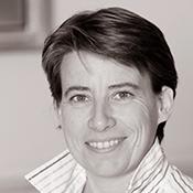 Isabelle Mauny
