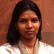 Pushpalanka Jayawardhana