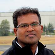 Nandika Jayawardana