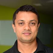 Sanjaya Ratnaweera