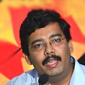 Selvaratnam Uthaiyashankar